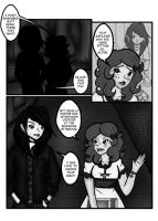 Demon Battles Page 128 by Gabby413