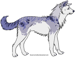 Point Adoptable - OPEN by rooadopts