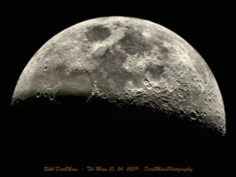 00-TheMoon-HDR-0903-WP-Master by darkmoonphoto