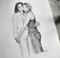 Tibette by Tiddlywinks11