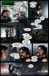 IMPERIVM - Chapter IV - Page 26 by Katase6626