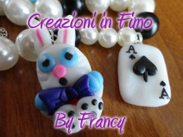 Fimo 20 by FrancescaBrt