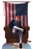 APH Home of the Free by Owyn-Sama