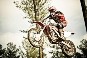 Motocross 05 by juhitsome