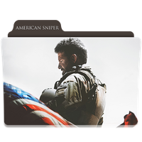 American Sniper by zile97