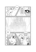 SMOCT 2 ROUND 3, PAGE 6 by inkscribble