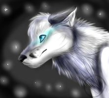 .:White:. by xHollysxImaginationx