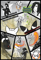 Distortion Round 2 - Page 06 by The-Hybrid-Mobian