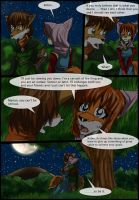 robin hood page 32 by Micgrol
