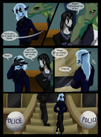 Frostfire - Chp 1 - Pg 10 by DragonessDeanna