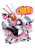 CHTQ Clothing by nimbusnymbus