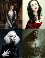 montage by andrewfphoto