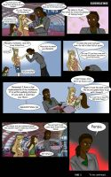 Fantomatique Pg 2 by Ghostly-Luck