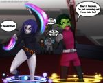 Dance Central Competition by Ceshira