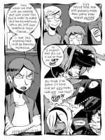 Step-Monster IV: Page 16 by ToxicToothpick