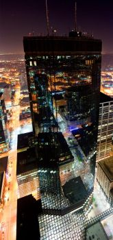 IDS Center by 5isalive