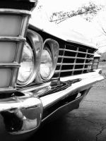 67 Caprice by Supernatural28