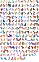 Pixel sheet by pepooni