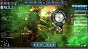 Dead Space 2 Windows 7 Themes by jeromegamit