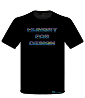 Hungry For Design by sleeprobber