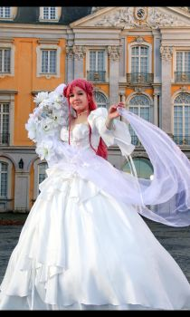 Code Geass: Grace by Green-Makakas