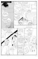 pag14 by Hassly
