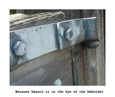 eye of the beholder v1 by rhapsody-iv