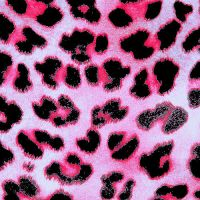 Leopard texture. by eternalcreation