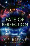 Fate of Perfection by mscorley