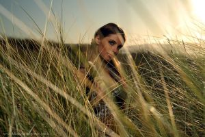 Happy Easter 2009 by detune