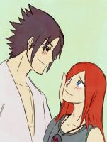 Request: SasukeXTyren by CutieDuTieFlyy54