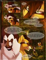 SoH: Prologue  Pg4 by T0xicEye