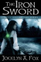 The Iron Sword by silentfuneral