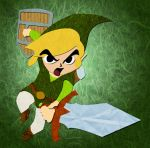 Paper Link by Bronone