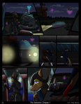 The Selection - page 35 by AlfaFilly
