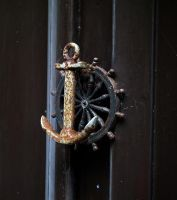 anchor by awjay