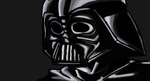 Darth Vader by Maxamous06