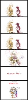 How it should have ended by dishwasher1910