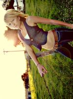 suburbia and free by DropDeadPhotographyx