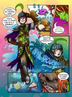 MSF CH5, PG21 by ScuttlebuttInk