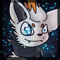 PC: Icon for ZoruaTehFox by Thiefing