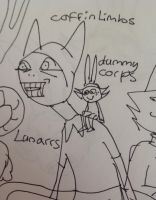 Imagegayyy by Coffinlimbs