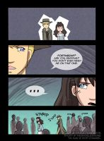 Tin Man - The Suitors Page 10 by YoukaiYume
