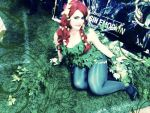 PoisonIvySexy by KyriaHirschi