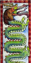 Bookmark_004 by Starshrouded