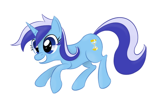 minuette by hip-indeed