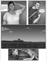 PROTECT Page 4 by norree
