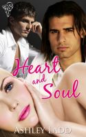 Heart and Soul by LynTaylor
