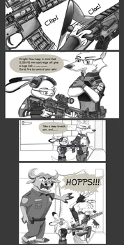 Reply Bot Incident Page 3 by Elite-113