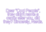 Quote Png 175 by Nerd-Swag